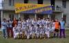 juniores FIGC a11 90-91-92