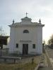 Chiesa Trinità