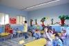 Scuola materna aula 1