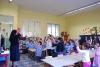 Scuola materna aula 2