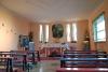 Scuola materna cappella