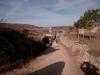 Un santenese sul Cammino di Santiago