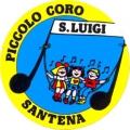 Logo Piccolo Coro