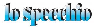 logo Lo Specchio