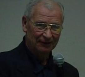 Don Matteo Migliore