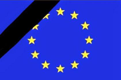 Lutto Europa