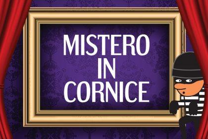 mistero-in-cornice