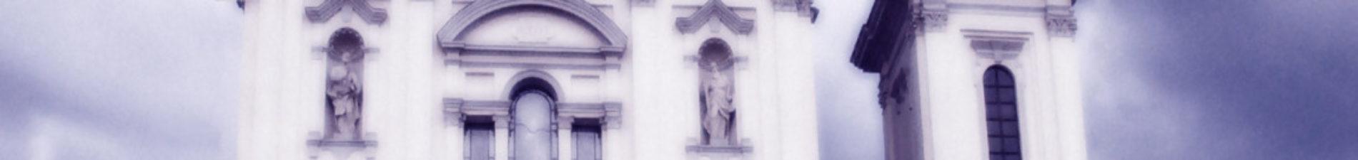 Ci ha preceduti nella casa del Signore Giovanna Greco ved. D'Agostino