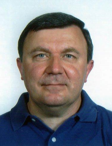 don Giuseppe Zorzan
