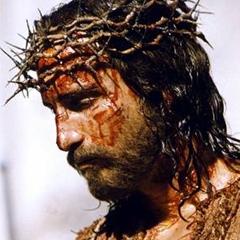 la-passione-di-cristo
