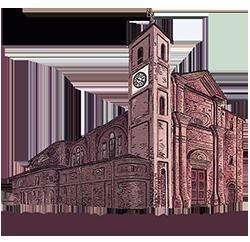 Parrocchia di Villastellone