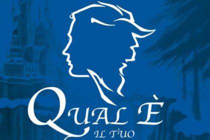 musical Grugliasco