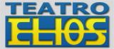 Primi fondi raccolti per il teatro Elios
