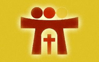 Liturgia del giorno